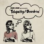 telepathytour_2-01-300x298