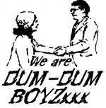 dmdmboyz_1
