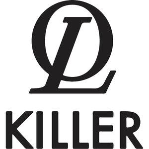 olkiller_600-thumb-300x300-99